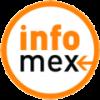 logo_infomex-120x120